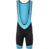 Mavic Haute Route Pro Bib Short - Men's