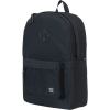 Herschel Supply Heritage Backpack - Aspect Collection - 1412 cu in