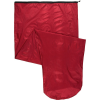 Western Mountaineering Hotsac Vapor Barrier Liner