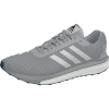 Adidas Vengeful Running Shoe - Men's