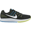 Nike Air Zoom Structure 19 Running Shoe - Wide - Men's