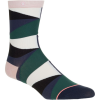 Stance Out Of The Box Sock - Women's