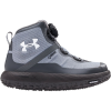 Under Armour Fat Tire GTX Hiking Boot - Women's