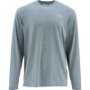 Simms Bugstopper Long-Sleeve Tech Shirt - Men's