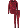 Woolrich Huckleberry II Thermal Set - Women's