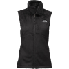 The North Face Osito Fleece Vest - Women's