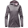The North Face Meadowbrook Raschel Parka - Women's