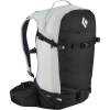 Black Diamond Dawn Patrol 32L Backpack