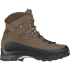 Zamberlan Guide GTX RR Backpacking Boot - Men's