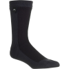 SealSkinz Hiking Mid Sock