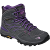 The North Face Hedgehog Fastpack Mid GTX Hiking Boot - Women's