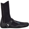 Quiksilver 5.0 Syncro Round Toe Boot
