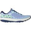 Hoka One One Speed Instinct Trail Running Shoe - Women's
