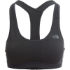 The North Face Stow-N-Go IV Bra - Women's