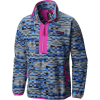 Columbia CSC Originals Printed Fleece Jacket - Men's