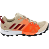 Adidas Outdoor Kanadia 8 TR Running Shoe - Women's