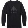 Burton Classic Mountain Crew Sweatshirt - Men's