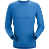 Arc'teryx Phase SL Crew Top - Men's