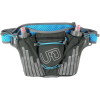 Ultimate Direction Groove Stereo Lumbar Pack with Bottles - 177cu in