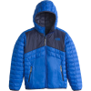 The North Face Reversible Thermoball Hooded Jacket - Boys'