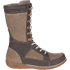 Chaco Lodge Waterproof Boot - Women's