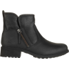 UGG LaVelle Boot - Women's