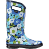 Bogs Spring Flowers Rain Boot - Women's