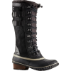 Sorel Conquest Carly II Boot - Women's