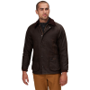 Barbour Classic Bedale Wax Jacket - Men's