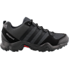 Adidas Outdoor AX2 CP Hiking Shoe - Men's