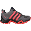 Adidas Outdoor AX2 CP Hiking Shoe - Women's