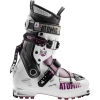 Atomic Backland Alpine Touring Boot - Women's