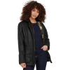 Barbour Beadnell Wax Jacket - Women's