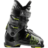 Atomic Waymaker 110 Ski Boot