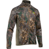 Under Armour Scent Control Armour Fleece 2 Jacket - Men's