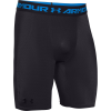 Under Armour Clutchfit 2.0 Comp Short - Men's