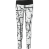 Koral Activewear Emulate Leggings - Women's