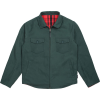 Brixton Cascade Shirt Jacket - Men's