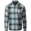 Stoic Forrest Flannel Shirt - Men's