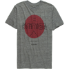 Parks Project Rainier Mod Sun Shirt - Men's