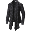 Columbia Simply Put Flannel Wrap - Women's