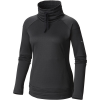 Columbia Saturday Trail Pullover Shirt - Women's