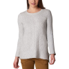 Prana Nolan Tunic Sweater - Women's