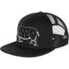 Brooklyn Hats Pork Belly Trucker Hat