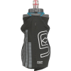Ultimate Direction Amp 23 Water Bottle