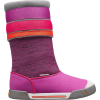 KEEN Encanto Madison Boot - Little Girls'