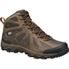 Columbia Peakfreak XCRSN II Mid Leather Outdry Hiking Boot - Men's