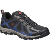 Columbia Peakfreak XCRSN II Xcel Low Outdry Hiking Shoe - Men's