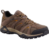 Columbia Grand Canyon Hiking Shoe - Men's