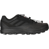 Adidas Outdoor Terrex Trailmaker Running Shoe - Men's